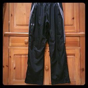 Men's Under Armour Jogging pants